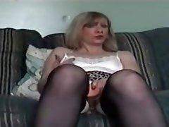 Amateur, Blowjob, Granny, Masturbation, Mature