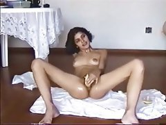 Amateur, Anal, Arab, Hairy, Indian