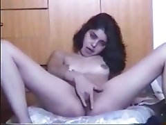 Anal, Brazil, Hairy, Indian