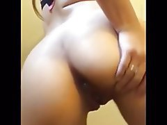 Amateur, Asian, Cuckold, Masturbation