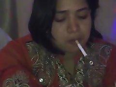 Amateur, Indian, Mature