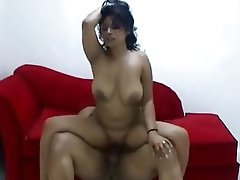 Big Boobs, Big Butts, Cheating, Indian, Wife
