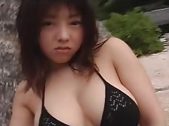 Asian, Softcore