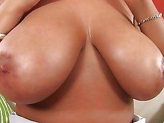 Babe, Dildo, Masturbation