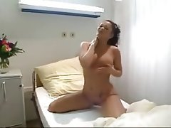 Big Boobs, Big Cock, Blowjob, Doctor, Medical
