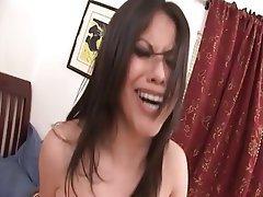 Big Boobs, Close Up, Cumshot, Hardcore