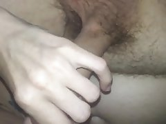 British, Amateur, Blowjob, Wife, Sucking