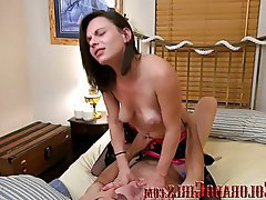 Amateur, Big Cock, Hardcore, Mature, Orgasm