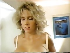 Cumshot, Pornstar, Threesome, Vintage