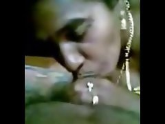 Amateur, Blowjob, Indian, Massage, MILF