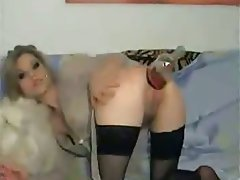 Handjob, Hardcore, Indian, Interracial, POV