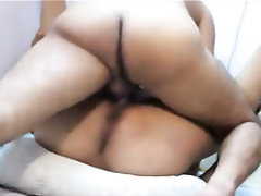 Mature, Amateur, Homemade, Indian