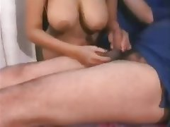 Amateur, Indian, Massage, Masturbation