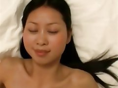 Amateur, Asian, Blowjob, Facial