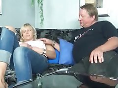 Amateur, Blowjob, Cumshot, Old and Young