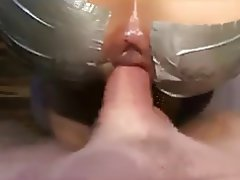 Anal, Anal, Big Butts, Close Up