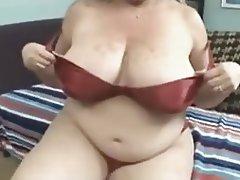 BBW, Big Boobs, Big Butts, Hardcore